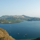 Antica Tindari - Isole Eolie