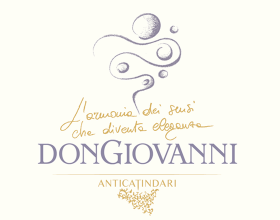 Antica Tindari - Don Giovanni